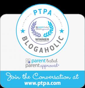 Ptpa_blogaholicFINAL-292x300