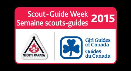 2015_ScoutGuide_Week_logo_Web